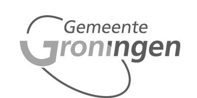 Gemeente-Groningen-logo-grey