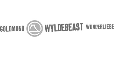 Goldmund-Wyldebeast-Wunderliebe-logo-grey