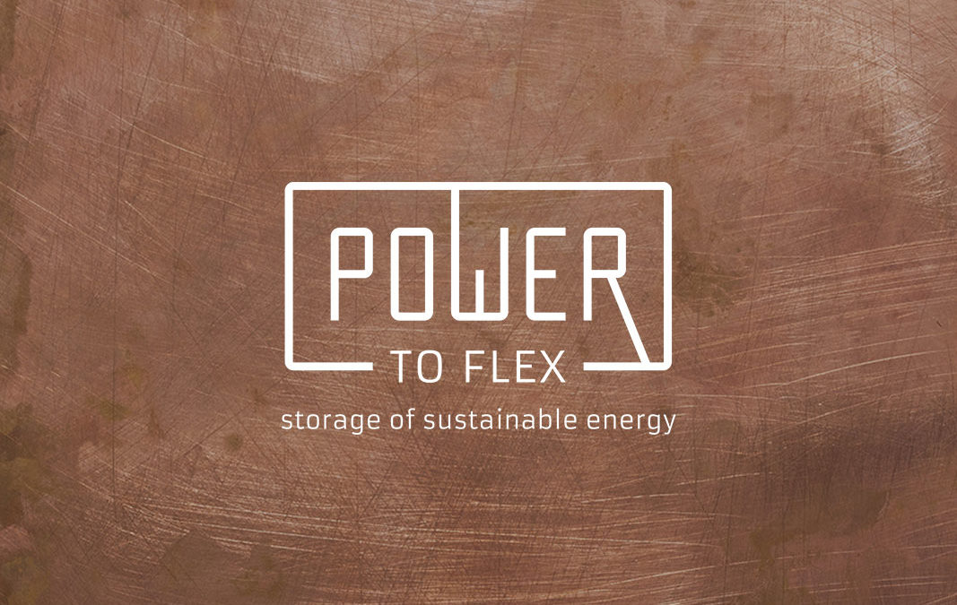 Power to Flex