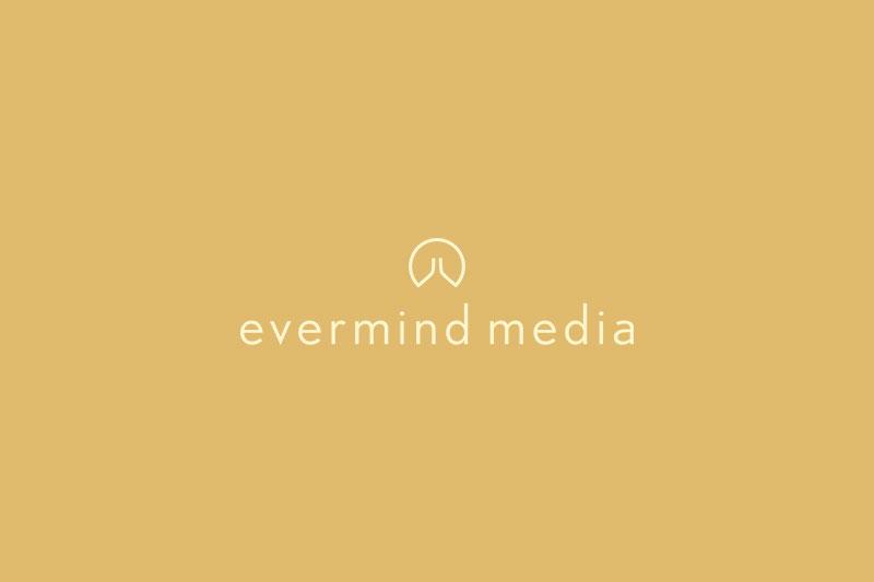 Evermind Media