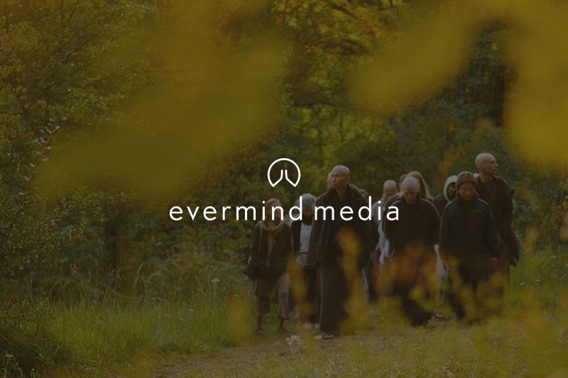 Evermind-media-logo-mockup